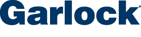 Garlock GmbH Europe